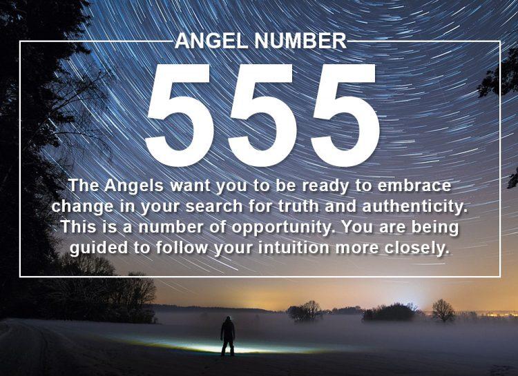 Numerology Explained
